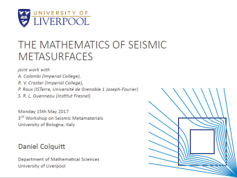 The mathemathics of Seismic Metasurfaces.PNG